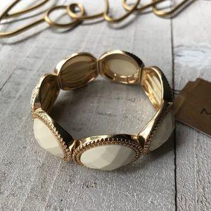Monet Jewelry Bracelet